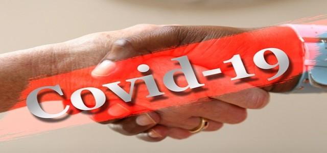 Eli Lilly and Company's bamlanivimab wins EUA for COVID-19 treatment