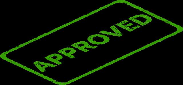 EMA approves marketing authorization application for Lumoxiti®