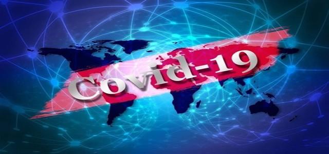 FDA grants Emergency Use Authorization to Abbott's COVID-19 antigen