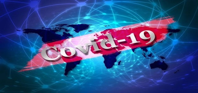 Gilead to donate 1.5M doses of remdesivir to treat COVID-19 patients