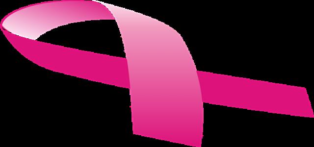 GlaxoSmithKline presents the PRIMA study for first-line ovarian cancer