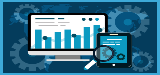Global Emission Monitoring Systems Market Share, Trends, Growth rate, Industry Forecast to 2025