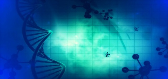 Homology Medicines initiates Phase 1/2 trial for PKU gene therapy