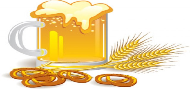 Beer Brewing Equipment Market to witness huge gains due to rising demand