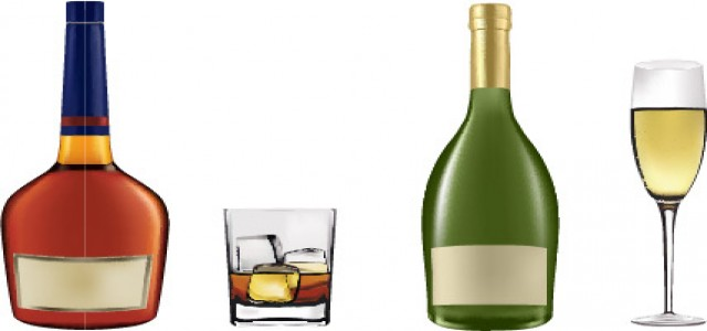 2019 Alcohol Market Market Report By Industry Growth & Regional Forecast to 2025