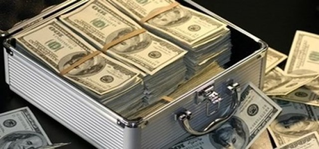 Inscripta raises additional $20 million in Series C financing round