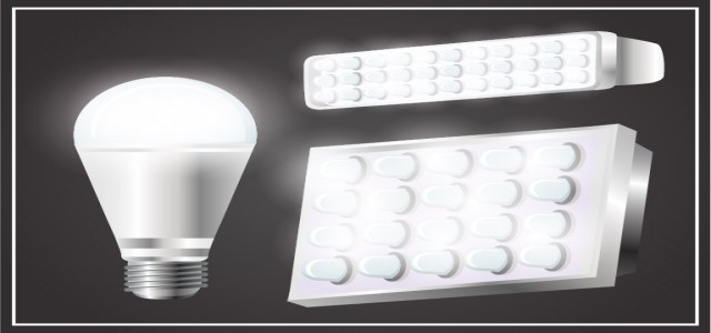 Solid State Lighting Market is predicted to grow significantly in the coming years, Europe to be major revenue contributor