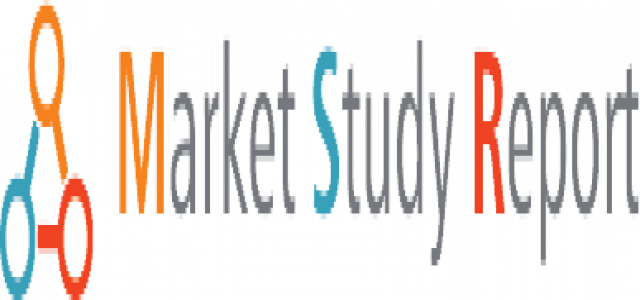 Refined Functional Carbohydrates Market Size Analysis, Trends, Top Manufacturers, Share, Growth, Statistics, Opportunities and Forecast to 2025