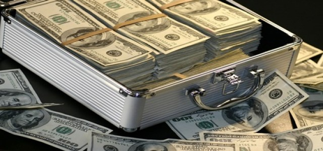 Merck offers $5-9B for Versum Materials to challenge bid from Entegris