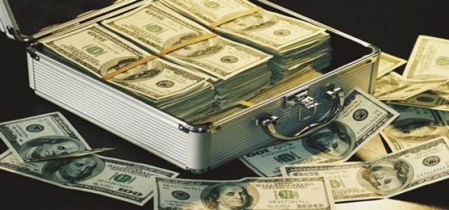 MPM Capital secures $400M to finance innovative biotech startups