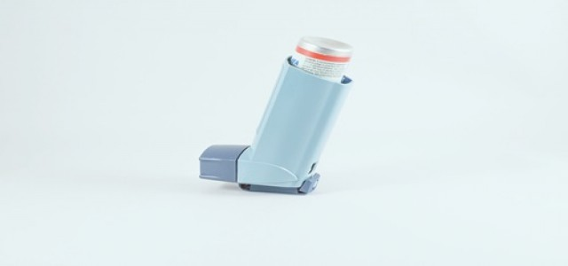Novartis unveils positive Phase III trial data for asthma treatment