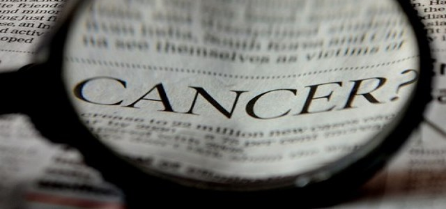 Prescient expands PTX-200 trial after it eradicates cancer completely
