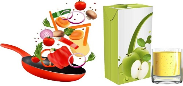 Silver Food Market 2019 Insights, Trends, Forecast 2025