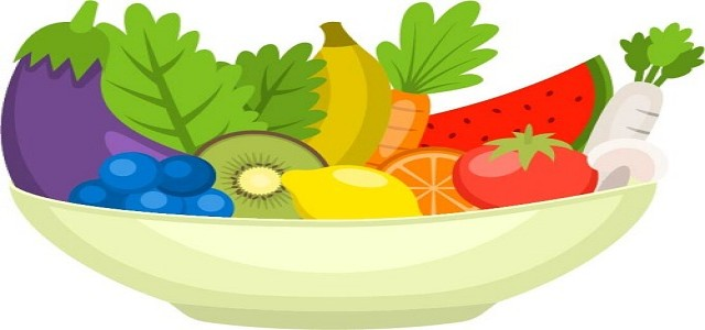 Vitamin A Market Report By Regional Analysis & Growth Forecast 2019-2025