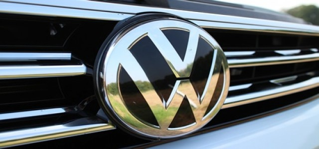 Amazon to come up with industrial cloud for Volkswagens 122 plants