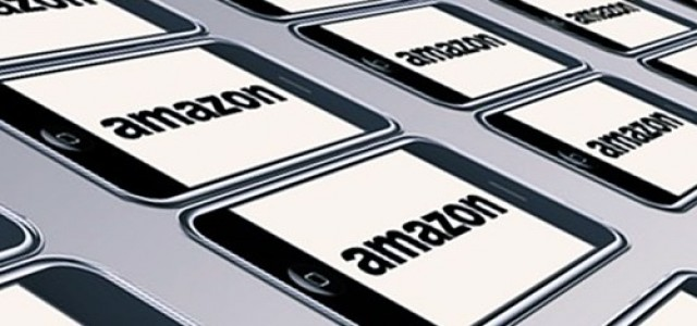 Amazon Web Services forays into aerospace & satellite business