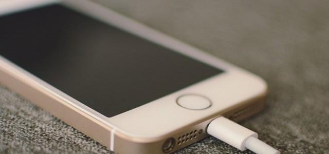 Apple seeks approval for nine new iPhone models as WWDC nears