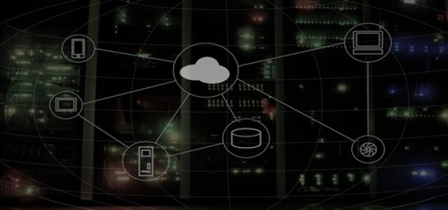 Avid NEXIS® | Cloudspaces offers instant storage expansion in cloud