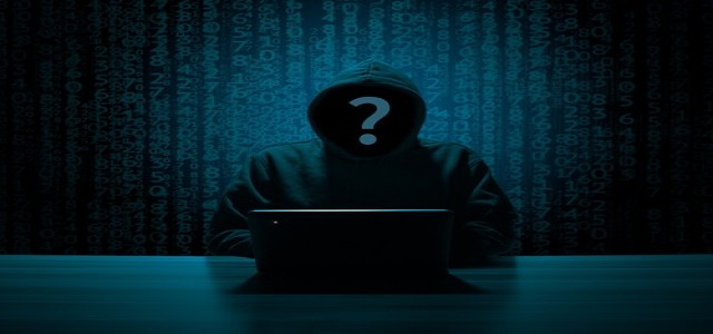 Bigbasket confirms data breach of 2 crore users during cyberattack