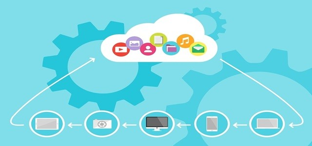 CloudCheckr unveils a new Business Partner Program at AWS re