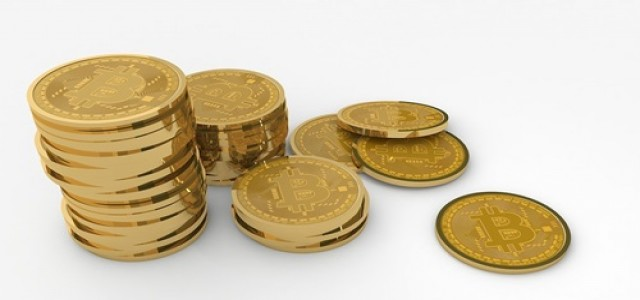 CoinDCX raises seed funding in a round led by Bain Capital Ventures