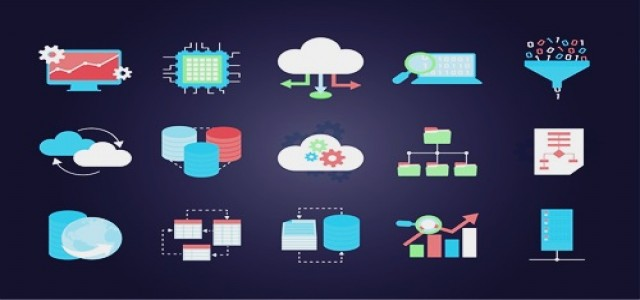 Google enhances its cloud platform with seven Open-Source Partnerships