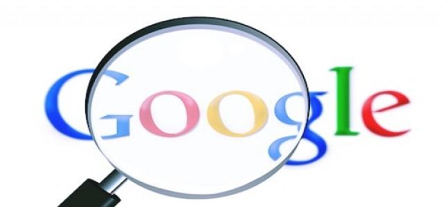 Google, MediaTek partnership to boost machine learning in mobile apps