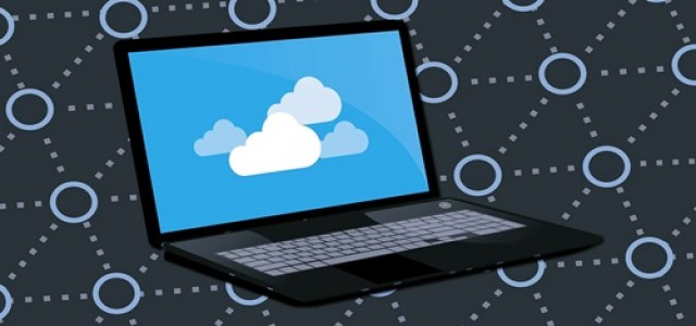 Google to acquire cloud startup Alooma to simplify cloud migration