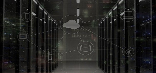 IBM launches new generation Power servers to enhance cloud performance