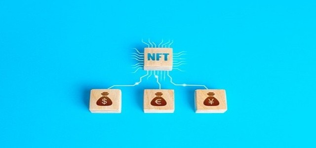 Instagram and Twitter might integrate NFTs auctions on their platforms