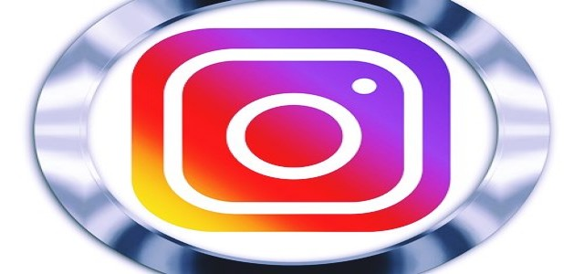 Instagram testing new ads feature in its shop tab with U.S. brands