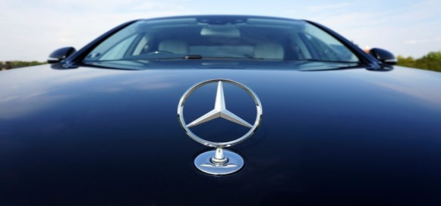 Mercedes to relax engine rules to facilitate Volkswagen's entry in F1