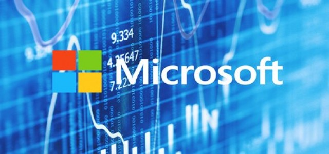 Microsoft buys Citus Data to expand open source PostgreSQL solutions