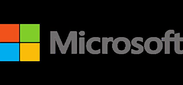 Microsoft in talks to acquire VoIP platform Discord for USD 10 billion