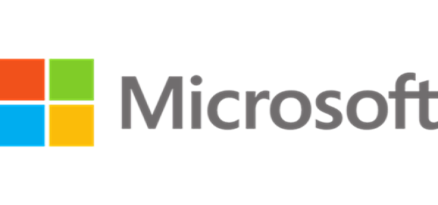 Microsoft to fix an active security flaw in Internet Explorer