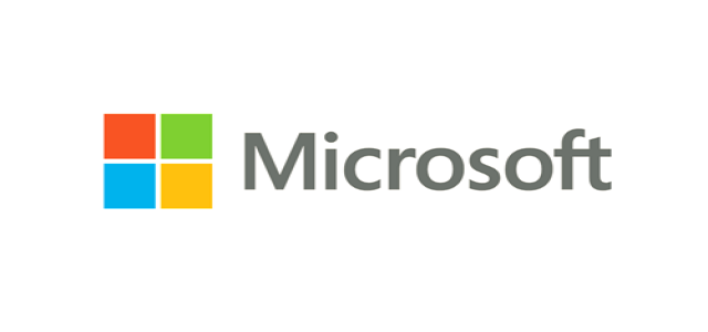 Microsoft warns thousands of Azure customers about exposed databases