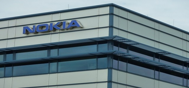 Nokia, Smart Mobile Labs partner to deploy 5G wireless network in TUK