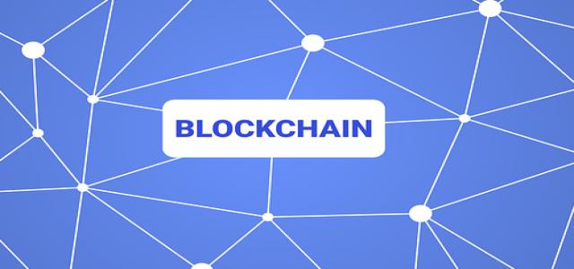 Novum Group's CryptoHero platform automates trading at 'zero' cost