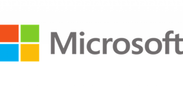 Security concerns drive Microsoft to ban internal use of Slack, AWS