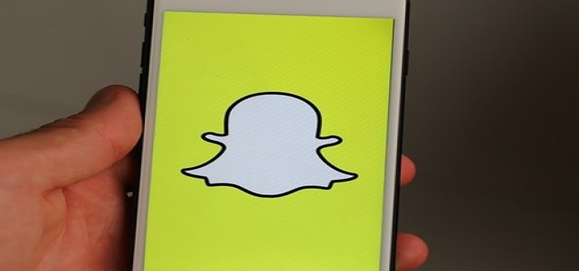 Snapchat records more daily active users on Android, leaves behind iOS