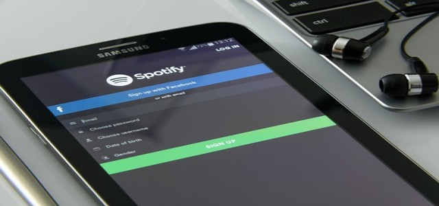 Spotify eyes adding music videos along with Canvas and Album Art tabs