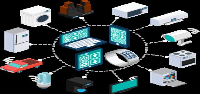 Steamhaus picks SignalFx to drive observability in client portfolio