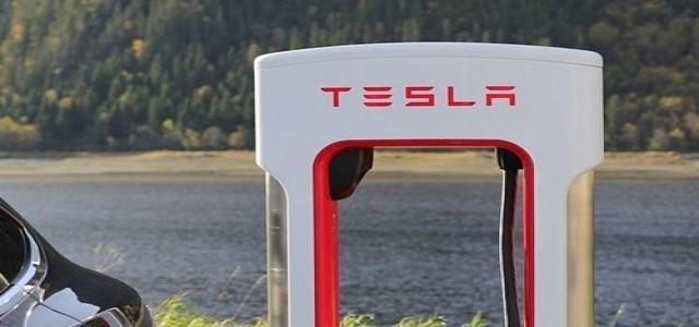 Tesla halts Shanghai plant expansion as U.S.-China tension intensifies