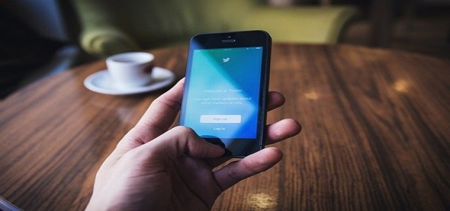 Twitter introduces third-party signup, login support for Apple, Google