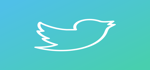 Twitter to launch new in-app system with 'Request Verification' option