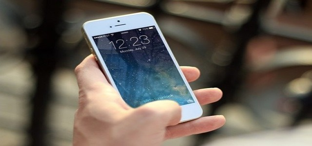 U.S. Senates eyeing Google, Apple app stores with a new bipartisan bill