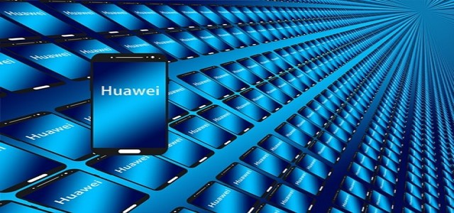 U.S. to offer licenses to Huawei while purchasing smart car components