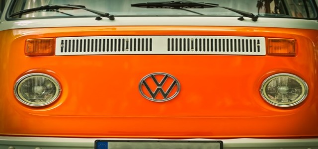 Volkswagen, Argo AI unveil first 'ID Buzz' autonomous driving prototype