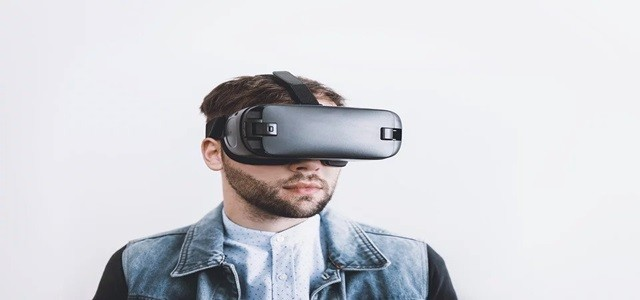 VR solutions developer HumanEyes launches cloud-based suite